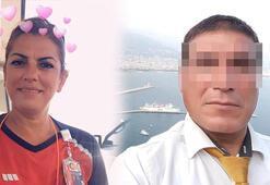 Mide bulandıran cevap: Oraya 100 liraya başka bir kadınla ilişki için gittim