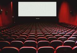 Bu hafta vizyona giren filmler ve fragmanları