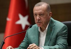 Cumhurbaşkanı Erdoğan açıkladı Sigara yasağı genişliyor