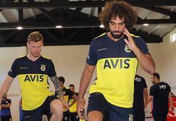 Bakkal: Serdar ve Sadıkın yerinde olsam futbolu bırakırdım