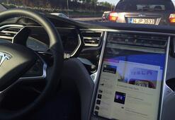 Tesla Model 3e güvenebilir miyiz
