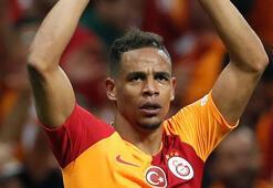 Fernando'dan Galatasaray açıklaması