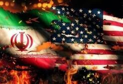 İrandan bomba iddia: Biz de bir noktayı vuralım ve siz buna ses çıkarmayın