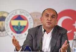 """Semih Özsoy: """"Galatasaray maçı bizim için özel"""""""