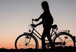 Bisiklet ihracatına elektrikli destek