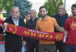 Evren Turhan: Derbide Galatasarayın avantajlı olduğunu düşünüyorum