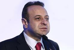 Egemen Bağış: Önceliğimiz Türkiye-Çekya ilişkilerinde iş birliği