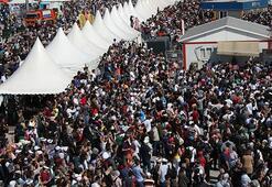 Selçuk Bayraktar açıkladı: 6 günde dünya rekoru kırıldı