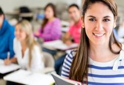 EBA kurs öğrenci kayıt ekranı 2019 E-kurs başvuru nasıl yapılır