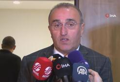 Abdurrahim Albayrak: Üzgünüz ama bunların telafisi var