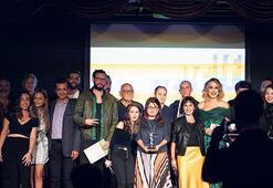 f İstanbul'un kazananı 'Saf'