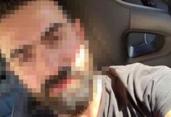 PKK genç Türk iş adamını kaçırdı, 300 bin dolar isteyip işkence yaptı