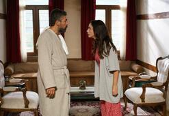 Mustafa hayatının şokunu yaşıyor... Sen Anlat Karadeniz 57. yeni bölüm 2. fragmanı...