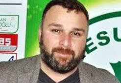 Mehmet Fevzi Usta: Mücadeleden memnunuz
