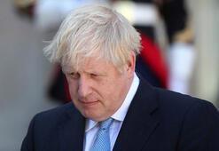 İngiltere Aramco saldırısında İranı işaret etti