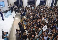 Avusturyada seçmenler iki yıl sonra yeniden sandık başına gidiyor