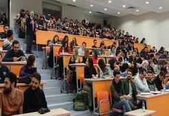 YKS ek tercih sonuçlarından sonra üniversite kayıtları başladı Son gün ne zaman