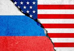 Rusyadaki ABDli casus kayıp olarak aranıyor