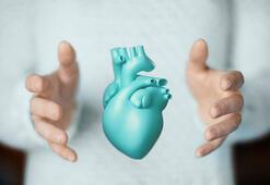6 adımda kalp sağlığını korumanın püf noktaları