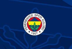 Fenerbahçe'de altyapıda 5 kademeli inceleme