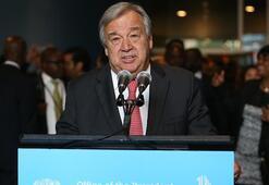 BMden Suriye Anayasa Komitesi açıklaması