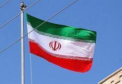 İrandan Basra Körfezi adımı
