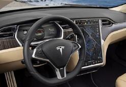 Tesladan batarya ömrünü 4 kata çıkaracak hamle