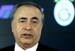 Cengizden Fenerbahçe cevabı Hiçbir endişemiz yok