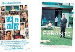 Adana Film Festivali'nde dünya sinemasından 25 film