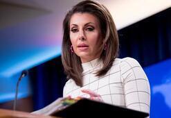 ABD, Suriye Anayasa Komitesinin oluşturulmasından memnun