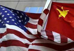 ABD, Çin ile ticaret görüşmelerine iki hafta içinde yeniden başlayacak