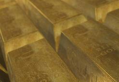 Altın fiyatları ne kadar Çeyrek altın fiyatı son durum