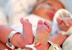 Prematüre doğumların en önemli nedeni sigara