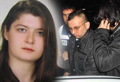 Kesik namlulu av tüfeğiyle öldürdü Avukatı müebbete itiraz etti