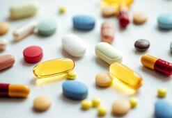 Reçetesiz ilaçta büyük tehlike: Aniden kalbi durduruyor
