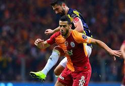 Fenerbahçe, derbi performansıyla dikkati çekiyor