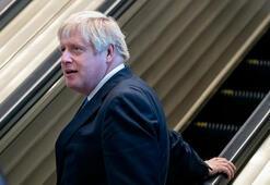 İngilterede Yüksek Mahkeme parlamentonun askıya alınmasını hukuka aykırı buldu