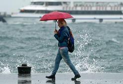 Meteorolojiden kritik uyarı Yarın başlıyor