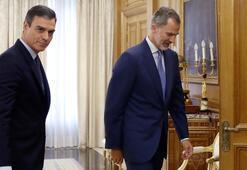 İspanya bir kez daha erken seçime gidiyor