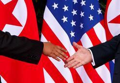Kuzey Kore-ABD yeniden masaya oturuyor