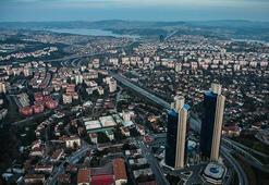 İstanbulda deprem nedeniyle okullar tatil olacak mı Valilikten açıklama geldi
