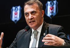 Beşiktaşta gözler Abdullah Avcıda