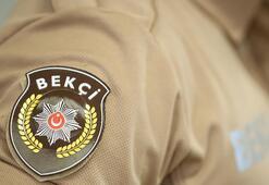Bekçilik sözlü sınav (mülakat) sınavı ne zaman Polis Akademisi tarih verdi mi
