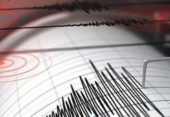 Kandilliden İstanbul depremi açıklaması: Hazırlık safhasında