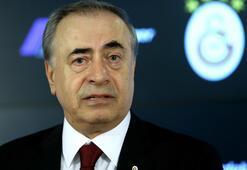 Son dakika: Mustafa Cengiz PFDKya sevk edildi