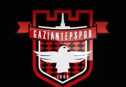 FIFAdan Gaziantepspora tarihi ceza