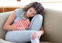 İshalinizin sebebi norovirüs olabilir