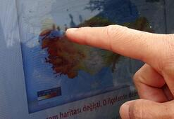 Marmara Denizindeki depremle ilgili dikkat çeken açıklama: 1 hafta önce...