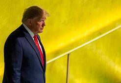 Trump iddiaları doğruladı: 400 milyon dolar askıya alındı