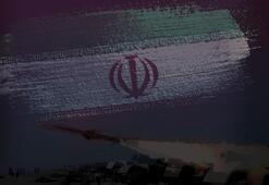 Adan Zye saldırıyı İran yaptı